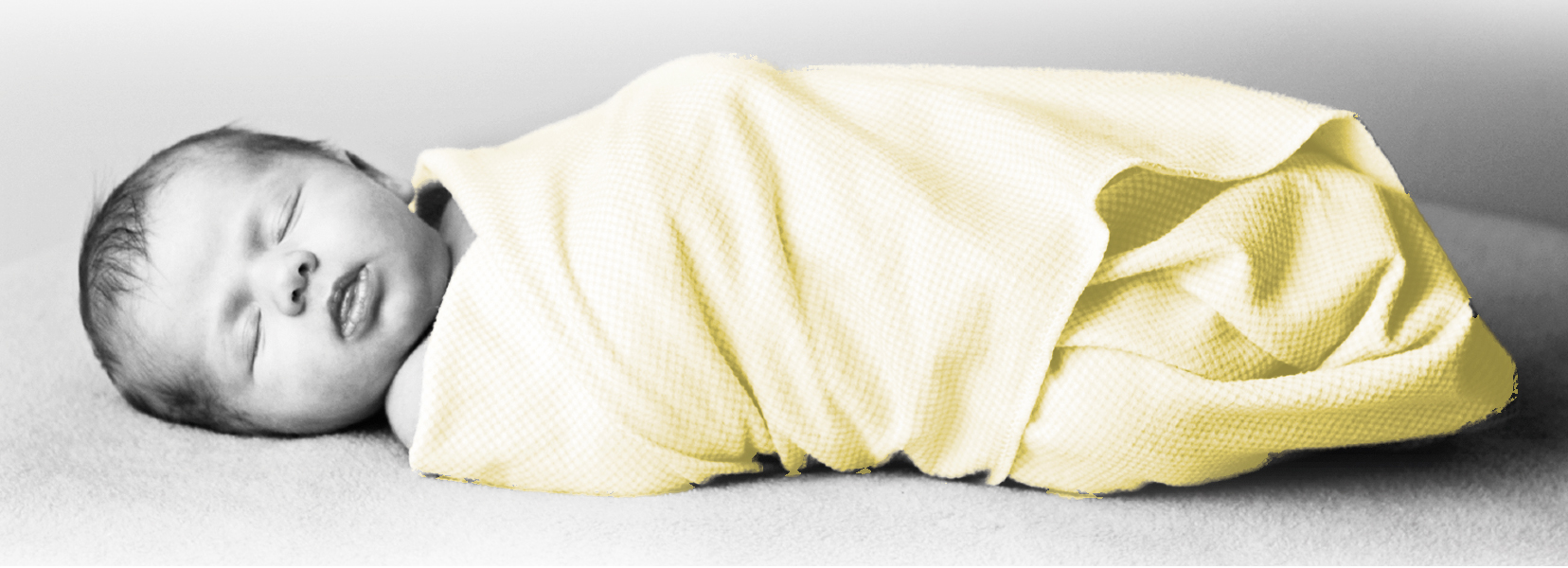 Baby_yellow_blanket